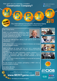 MERIT2019 flyer ciob thumb