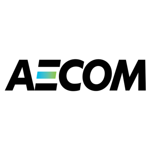 Andrew Murray, AECOM