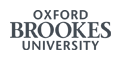 Oxford Brookes 2016 (oxbrk2016)